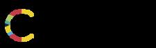 CENADE